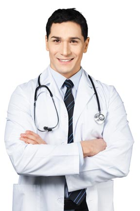 physician contract review lawyer, physician contract review attorney, physician contract review law, physician contract review law firm, physician contract review,  physician contract lawyer, medical contract lawyer, physician contract attorney, physician contract negotiation, physician employment contract, physician employment contract lawyer, physician employment contract review, physician employment contract attorney